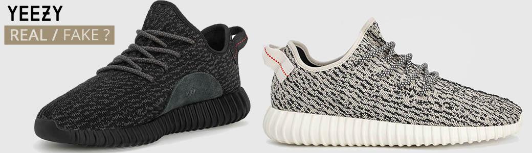 adidas yeezy price philippines
