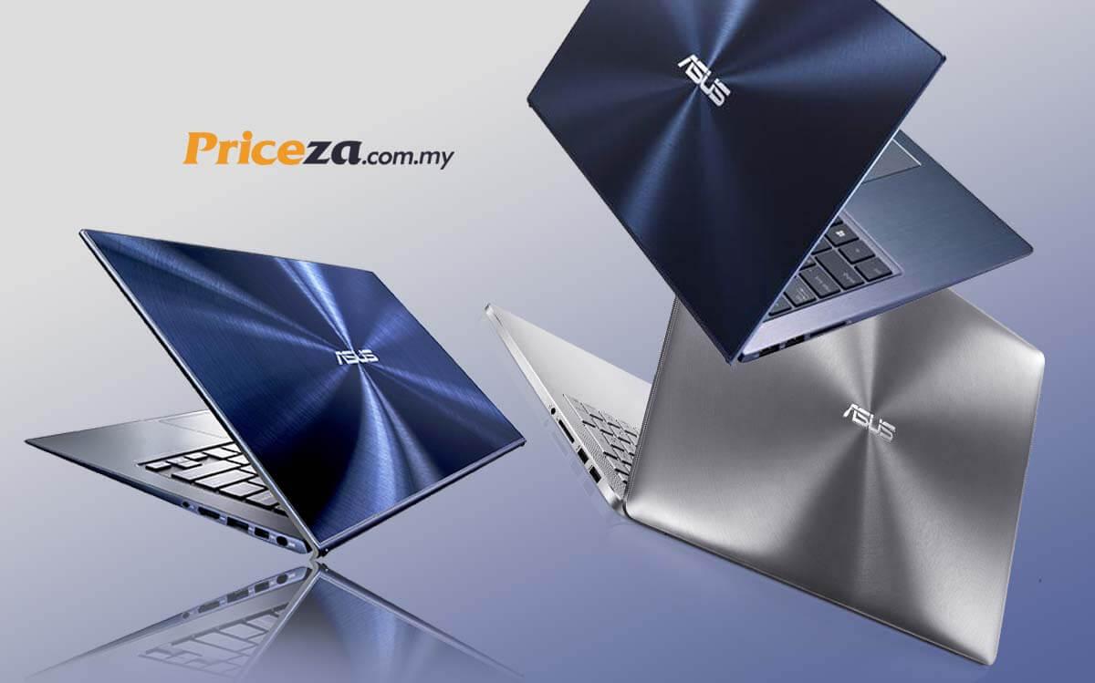 asus-laptop-price-list-malaysia.jpg