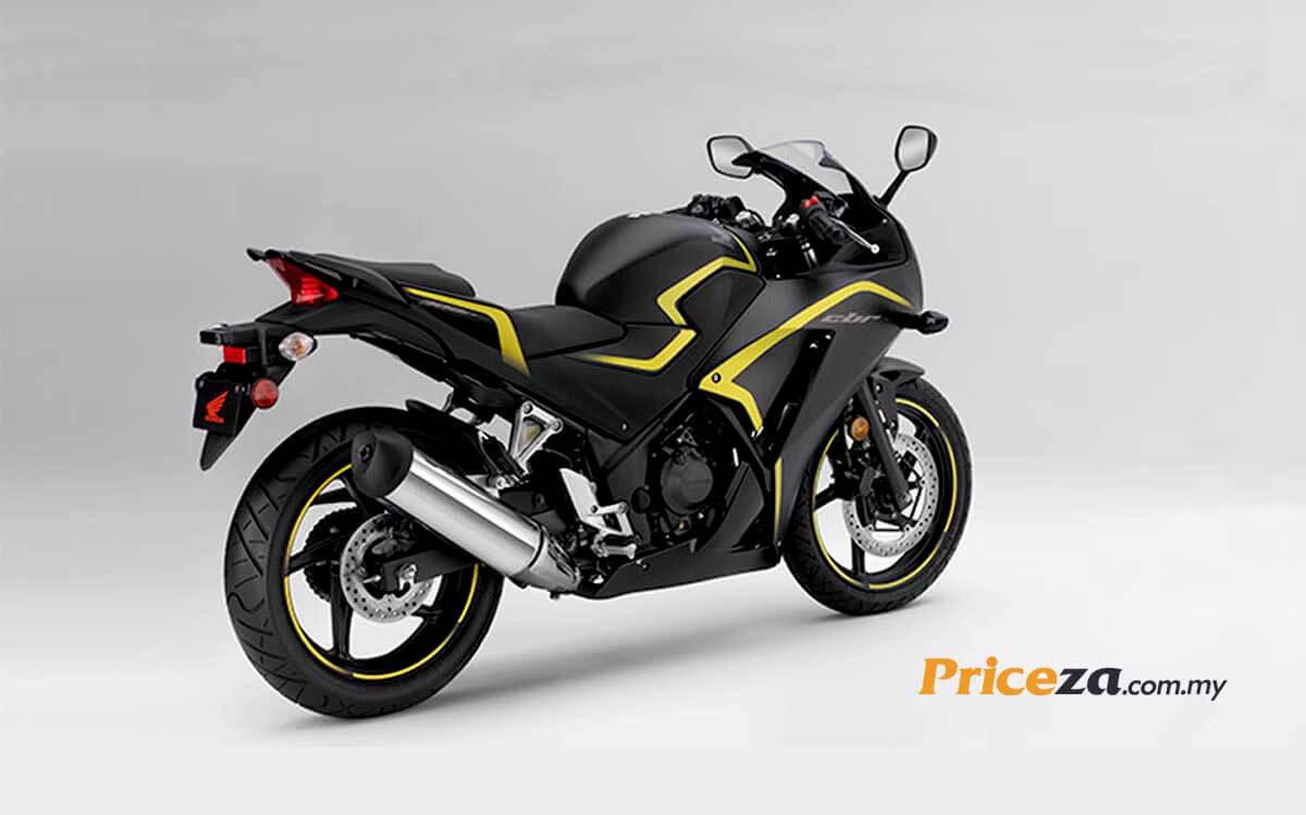honda-motorcycle-price-list-malaysia.jpg