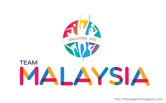 Golden Hopefuls of the 28th SEA GAMES
