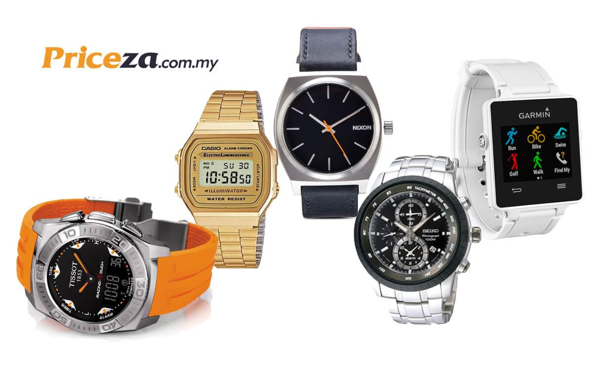 top-watches-my.jpg