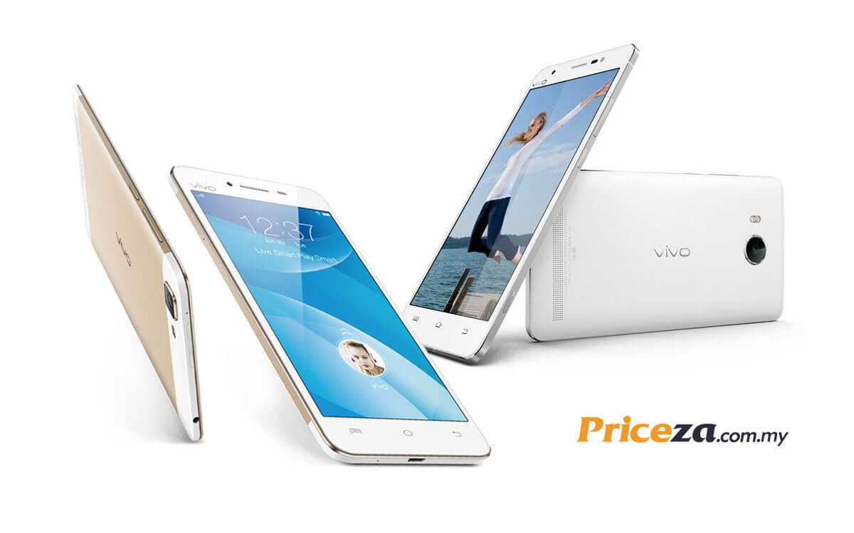 vivo-smartphone-malaysia-price-list.jpg