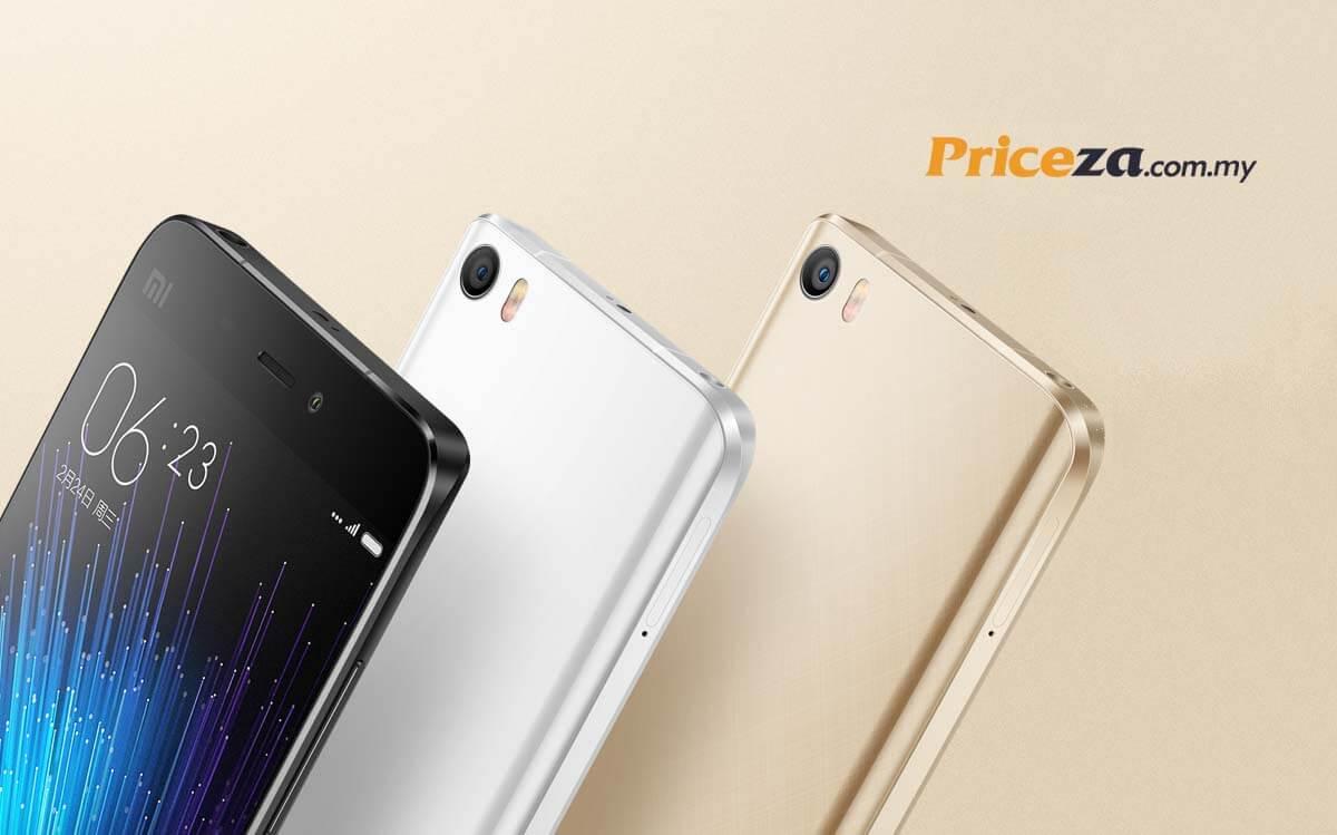 xiaomi-mi-5-malaysia-price.jpg